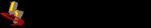 リリーク株式会社
